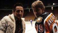 Walter Gretzky dies at 82, father of Wayne Gretzky