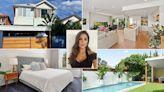 Inside Pia Miller's lavish $7.8 million modern North Bondi home
