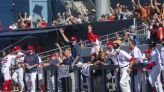 Katie Morrison: Revisiting the 10 best days of the WooSox inaugural season Polar Park this summer (WooSox notebook)