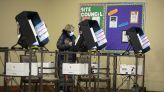 New GOP voting laws target more than just voter access