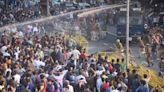 As protests swell, these nations tell travellers to avoid India
