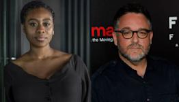Fiona Lamptey, Colin Trevorrow Among BAFTA Breakthrough 2021 Jurors