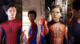 Spider-Man: The Biggest Twist From Every Movie (So Far)