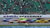 Preview Show: Who can lock into the Championship 4 at Kansas Speedway? - NASCAR EN ESPANOL