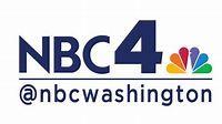 Watch WRC-TV Washingon, DC Stream Live   NBC4 News District ...