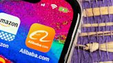 BABA Stock: Why Alibaba Group Is a Political Battlefield