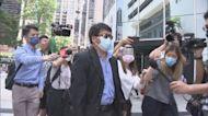 721元朗白衣人暴動案 首被告無罪釋放其餘下午宣判