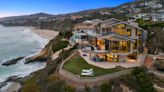 This Laguna Beach home took 15 years to build, lists for $25 million