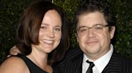 Patton Oswalt Honors Late Wife After Golden State Killer Sentencing