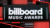 Billboard Music Awards Announce Date for 2021 Ceremony