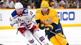 Nashville Predators game Tuesday will be exclusively shown on ESPN+. Here's how to get the streaming service.