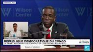 RD Congo : le Sénat autorise les poursuites contre Matata Ponyo