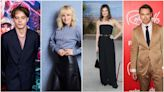 'Soulmates': Charlie Heaton, Malin Akerman, Betsy Brandt & JJ Feild To Star In AMC Anthology Series