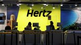 Tesla Gets Order for 100,000 Vehicles as Hertz Converts to Electric Rental Cars