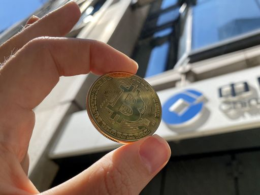 中共嚴打虛擬貨幣 仍難堵巨額資金外流