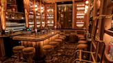 The rise of speakeasies: Do you know about San Diego's secret bars? We have you covered (but don't tell anyone)