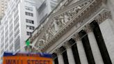Wall Street Edges Higher at Open as Housing Data Cap Rebound; Dow up 140 Pts By Investing.com