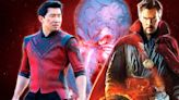 MCU Theory: Shang-Chi's Big Bad May Pull the Strings of Doctor Strange 2