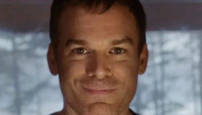 Dexter: Wounded fans are hesitantly excited following season 9 trailer and release date announcement
