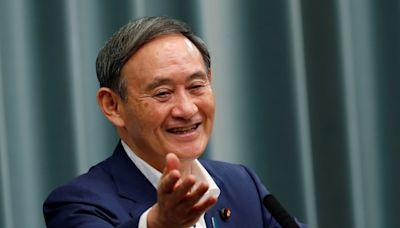 疫情大幅降溫 日本預計30日全面解除緊急事態宣言--上報