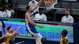 New trade suggestion has Sixers moving All-Star Ben Simmons to Pacers