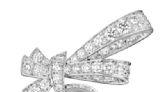 2021最新、最完整的頂級珠寶盤點:必知11個品牌Cartier、Chanel、LV、Piaget、VCA...一次看
