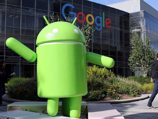 不怕手殘誤刪 Android 12有望推出「垃圾桶」新功能