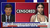 Tucker Carlson celebration of Nicki Minaj's anti-vaccine stance demonstrates Fox News' continued hypocrisy