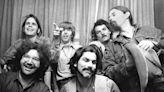 Grateful Dead Plot 'Workingman's Dead' 50th Anniversary Reissue