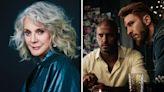 'American Gods': Blythe Danner Joins Season 3 Of Starz Drama