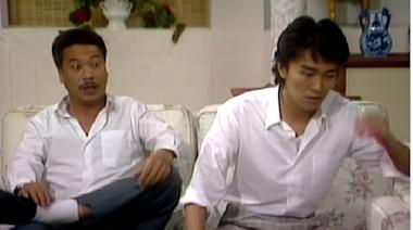 吳孟達x周星馳一劇彈起 TVB深夜重播《他來自江湖》全劇30集劇情簡介