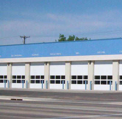 westlie tire service center minot yahoo local search results westlie tire service center minot