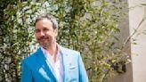Denis Villeneuve Calls the MCU 'Cut and Paste' Movies - Den of Geek