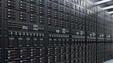 20 steps to decommission a redundant data center facility