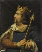Louis VI of France