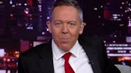 Gutfeld: The battle between the vaccinated and the unvaccinated