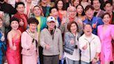 4點都咁緊張!無綫推加長版《開心大綜藝》硬撼ViuTV - 今日娛樂新聞 | 香港即時娛樂報道 | 最新娛樂消息 - am730