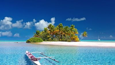 15 Biggest Islands on Earth
