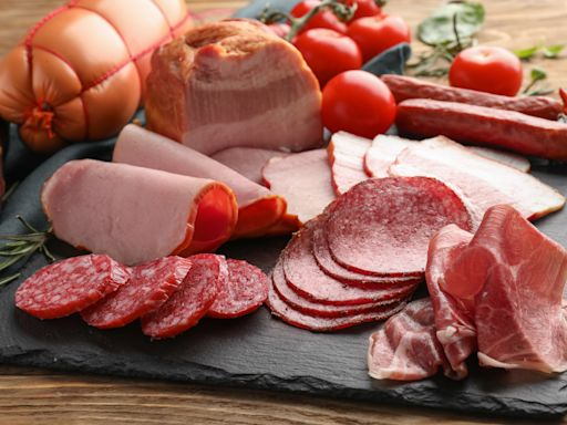 CDC Is Warning People Not to Eat These Common Deli Meats After Multi-State Listeria Outbreak