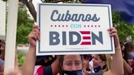 The great divide: courting the Latino vote in Miami