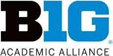 Big Ten Academic Alliance