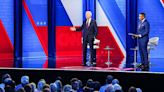 Joe Biden to participate in CNN town hall event this week - EconoTimes