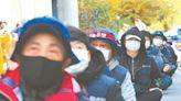韓國獨居、啃老大增 - C8 全球財經周報/東北亞 - 20211017 - 工商時報
