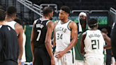 Nets vs. Bucks playoff preview: Brooklyn's defense, added pressure on Milwaukee among biggest storylines