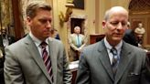 MN House GOP filibusters in contentious budget debate