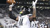 5 takeaways from the first CFP rankings: Cincinnati makes history, Pac-12 flops