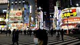 疫情間接傷害:日本10月死於自殺者,竟比目前全年累計死於武漢肺炎者更多 - The News Lens 關鍵評論網