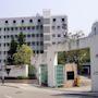 黃竹坑醫院