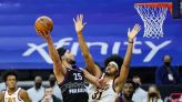 Should Cleveland Cavaliers go all-in on a Ben Simmons trade? Do they have the pieces to make it work?