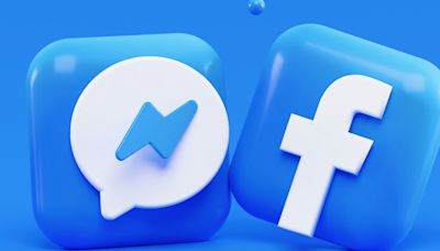Facebook crea nuevas herramientas de mensajería y negocios para empresas